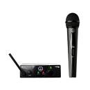 AKG WMS40 Pro Mini Vocal Set - Disponibile in 2-4 giorni