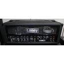 Laney IRT60H