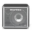 """HARTKE - HyDrive HX112 - 1x12"""" - 300W - 4/8 Ohm spedizione inclusa"""