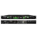 Universal Audio Apollo 8 Duo - Interfaccia Audio 18-in / 24-out Thinderbolt 2 Con Dsp Uad-2 Duo