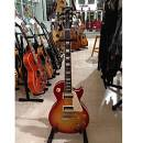 GIBSON LES PAUL CLASSIC PLAIN TOP 2016 LIMITED PROPRIETARY HERITAGE CHERRY SUNBURST (DEMO NEGOZIO)