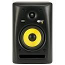 "KRK RP8 G2 - Monitor da Studio Bi-Amplificato 140W 1x8"""