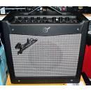 Fender Mustang I° 20 watt usato perfetto