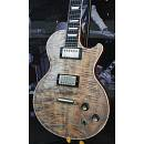 Scala Guitars Usa Scala Guitars Usa Underdog (Sound Vented)