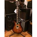 Paul Reed Smith PRS SE Standard 24 - Tobacco Sunburst