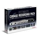 STEINBERG ULTIMATE CUBASE RECORDING PACK - UR824 + CUBASE PRO FULL!!!