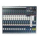 Soundcraft  EFX12  Mixer