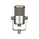 Sontronics Dm-1b - Microfono Per Grancassa