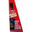 offertissima!!!!! kit chitarra acustica GREENWICH