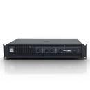 Ld System DEEP2 Series - PA amplificatore finale di potenza 4 x 810 W 4 Ohm