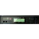 Equalizzatore digitale Yamaha DEQ 5