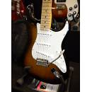 FENDER STRATOCASTER AMERICAN SPECIAL made in USA