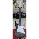 Suhr Guitars Standard Pro