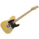 Fender Telecaster American Vintage '52 MN -  BTB - Butterscotch Blonde