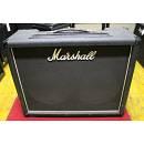 Marshall JMP 2204 Master Volume Combo MKII