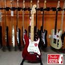 Chitarra Elettrica Fender American Special Stratocaster CAR - 1 set up e spedizione inclusa nel prez