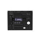 Roland TD50 - Spedizione Gratuita - Disponibile in 2-4 giorni
