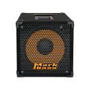 """Markbass Mini Cmd 151p - Amplificatore Combo Per Basso 1x15"""" 400w Rms"""