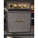 MARSHALL MINI AMPLI MS2C MS-2C