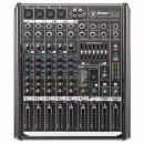 Mackie PRO FX8 V2 Mackie PRO FX8 V2 USB mixer a 8 canali CON SCHEDA AUDIO