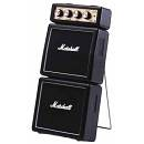 Marshall MS-4 mini amplificatore Micro Stack