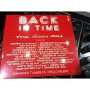 COMPILATION 80 BACK IN TIME CLASSICS  UNMIXED