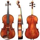 GEWA Viola da concerto GEWA Strings Germania 39,5 mm