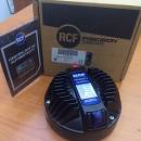RCF ND3030-T3 16 OHM