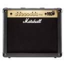 Marshall MG-30-FX amplificatore combo 30 w con effetti per per chitarra MG30FX MG4