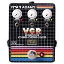 JHS VCR Ryan Adams Volume / Chorus / Reverb