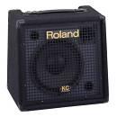 ROLAND - KC60