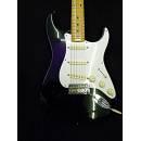 Fender fender stratocaster classic 50