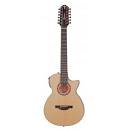 CRAFTER CTS-150 NATURAL