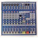 XXL Inside MC10DSP mixer