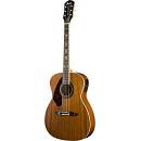 Fender TIM ARMSTRONG HELLCAT ACOUSTIC LH MANCINA