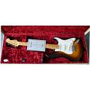 Fender Stratocaster Pro Closet Classic (Fender Custom Shop Dealer ) VENDTUTA