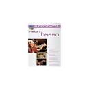 Bassista Autodidatta (con Cd) - Metodo Per Basso