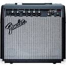 Fender Frontman 15g 15 watt