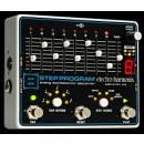 Electro Harmonix EH 8 STEP PROGRAM SEQUENCER