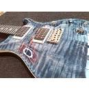 Paul Reed Smith PRS CUSTOM 24