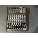 Proel M8 Mixer 8 canali usato con effetti - SPEDIZIONE GRATUITA