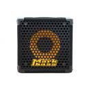 Markbass Micromark 801 - Amplificatore Combo Per Basso 50w
