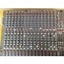 Crest Audio XR 20