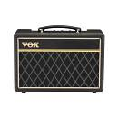 "Vox Pathfinder 10b - Amplificatore Combo 2x5"" Per Basso 10w"