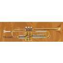 ROLING'S tromba TR-104R