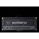 SOLDANO DECATONE HEAD M-TECH MOD