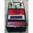 Guyatone PS019 Phase Shifter