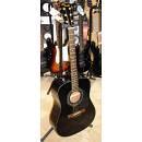 Fender CD60 Black