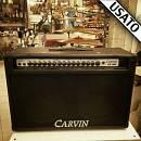 Amplificatore Carvin SX-200