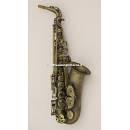 grassi sax contralto in mib fa# mod. gras460 vintage jazzline